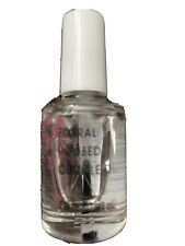 Cuticle Oil (floral Infused Cuticle Oil )