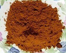 EPICE PAIN D'ÉPICES MÉDIÉVAL 40 g (Medieval gingerbread spice )