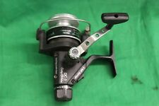DC-3  Casey Childre Spinning Reel Dual Drag Double Clutch 3 ball bearings