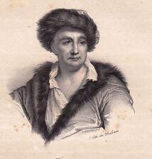 Bernard Le Bouyer de Fontenelle Mathématiques Philosophe Philosophe Rouen