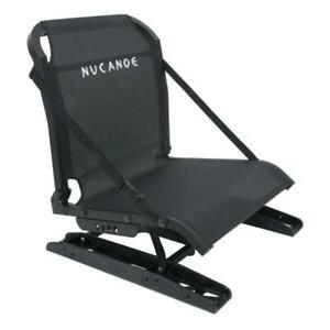 NuCanoe CH FUSION Seat ( 3120 )