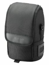 Nikon Nylon Camera Lens Cases, Bags & Covers