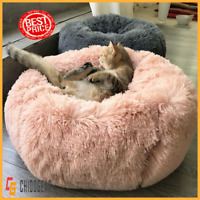 【LAST DAY PROMOTION】CALMING BED - free shipping