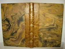 HENRI CHARDON La VIE DE ROTROU & QUERELLE DU CID 1884 Tirage 130 EX. MAINE DREUX