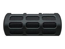 Philips Shoqbox Rugged 8w Portable Wireless Bluetooth Speaker Sb7200 Black