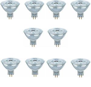 833.46 Quadro Halogen Birne Leuchtmittel 35W GU5.3 quadratisch viereckig Quattro