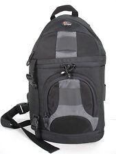 NEW LOWEPRO SLINGSHOT 200 AW CAMERA SHOULDER BAG BACKPACK