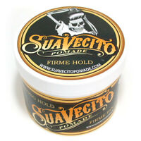 Suavecito Hair Pomade Firm Hold - 32oz