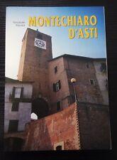 LB416_MONTECHIARO D'ASTI_G. VISCONTI_800° ANNIVERSARIO FONDAZIONE COMUNE_2000