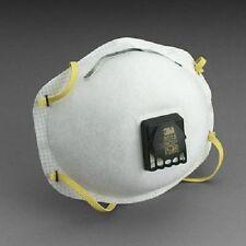 3M 8515 Particulate Welding Respirator 07189(AAD)