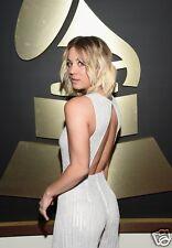 Kaley Cuoco Photo #45 Big Bang Theory Penny