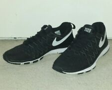 NIKE Free Men's Sneakers Running Shoes SIZE 10