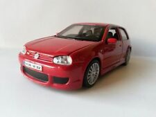 Volkswagen Diecast Cars
