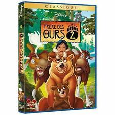 Frere des Ours 2 - Disney No. 87