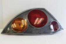 2003-2005 MITSUBISHI ECLIPSE DRIVER SIDE REAR TAIL LIGHT