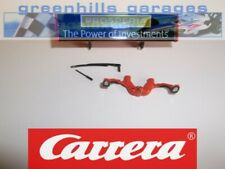 Greenhills Carrera Parts Pack Audi R8 LMS Prosperia No 39 New 89728 P9057