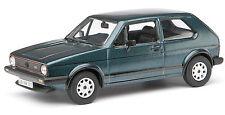 Corgi Volkswagen Diecast Material Cars, Trucks & Vans
