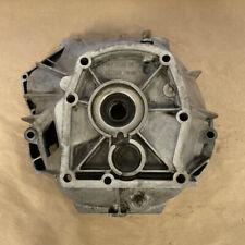 Original FIAT 124 124 Spider Gearbox Transmission Bell Housing 4337139 N.1B OEM