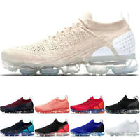LADIES VAPOR SOLE TRAINERS SHOCK ABSORB QUALITY WOMEN SHOES GYM RUNNING AIR 1217