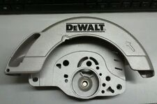 DEWALT N237899 GEAR CASE ASSY FOR CIRCULAR SAW