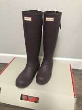 Hunter Boots Original