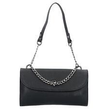 Esprit Natasha Shoulder Bag Handbag Ladies 27 Cm (black)