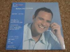 RONALDO COTRIM / ST / RARE BRAZIL BOSSA JAZZ SSW JAPAN MINI LP CD