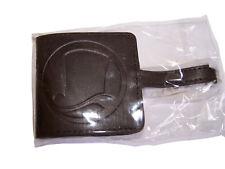 Schlüsselschutzhülle / Schlüsseltasche mit Professor Layton´s Hut als Druckmotiv
