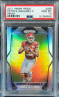 Top 100 Most Watched Sports Card Auctions on eBay 93