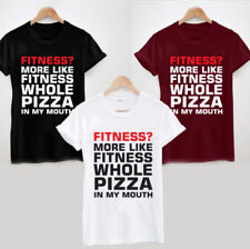 Fruit of the Loom Fitness Shirts & Tops for Men