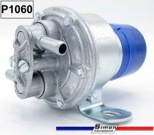 Kraftstoffpumpe Universal für Benzin / Diesel bis 100 PS Original Hardi
