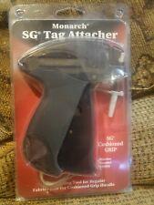 Monarch® SG Tag Attacher Gun #925048