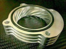(X730-C) Throttle Body Spacer for 2006 - 2015 Kia OPTIMA 2.4l