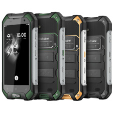 Blackview BV6000 BV6000S Outdoor Handy Ohne Vertrag Wasserdicht Smartphone IP68