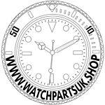 Watch Parts UK Ltd