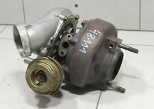 BMW E46 Coupe Facelift (03-06) 330d 150KW Turbolader 7790326 #48111-P140a