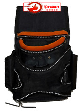 Trades Electricians Tool Belt Pouch - Bag EP405