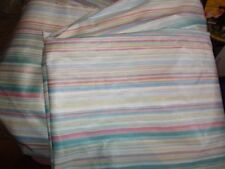 "Crafts 3 - 5 Metres Unbranded 46 - 59"" Fabric"