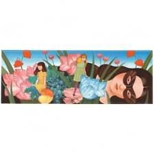 Djeco Puzzle Gallery 350pc Dream
