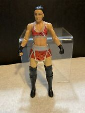 WWE Mattel Sonya Deville Series 95 Basic Figure Total Divas