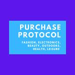 Purchase Protocol