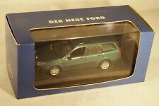 Modellauto Ford Focus CC 2006-2008 1:43 Minichamps