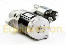 Briggs & Stratton 845760 Starter Motor Replaces # 807383