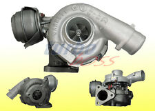 Turbolader Opel Signum Vectra C  SAAB 9-3 9-5 2.2 DTI TiD 717626 705204 860055