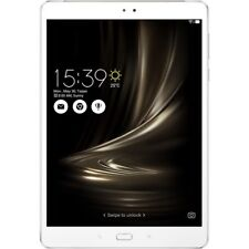 "New ASUS ZenPad 3S 10 - 9.7"" - Tablet - 64GB Z500M-C1-SL, Glacier Silver"