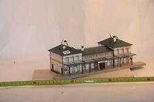 Faller, Kibri, Vollmer ??? edifici n per modellismo ferroviario casa(we2)86