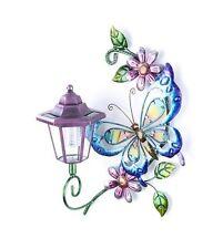 Solar Farfalla Piastra a parete