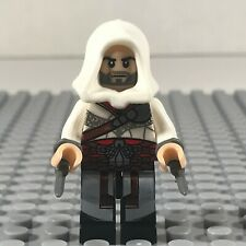Lego Assassins Creed Minifigures For Sale In Stock Ebay
