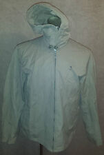 G-STAR Man's Lightweight Hooded Jacket Size: L in VERY GOOD Condition