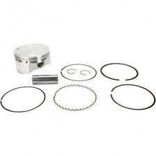 Piston kit - Wiseco piston W4366M10000